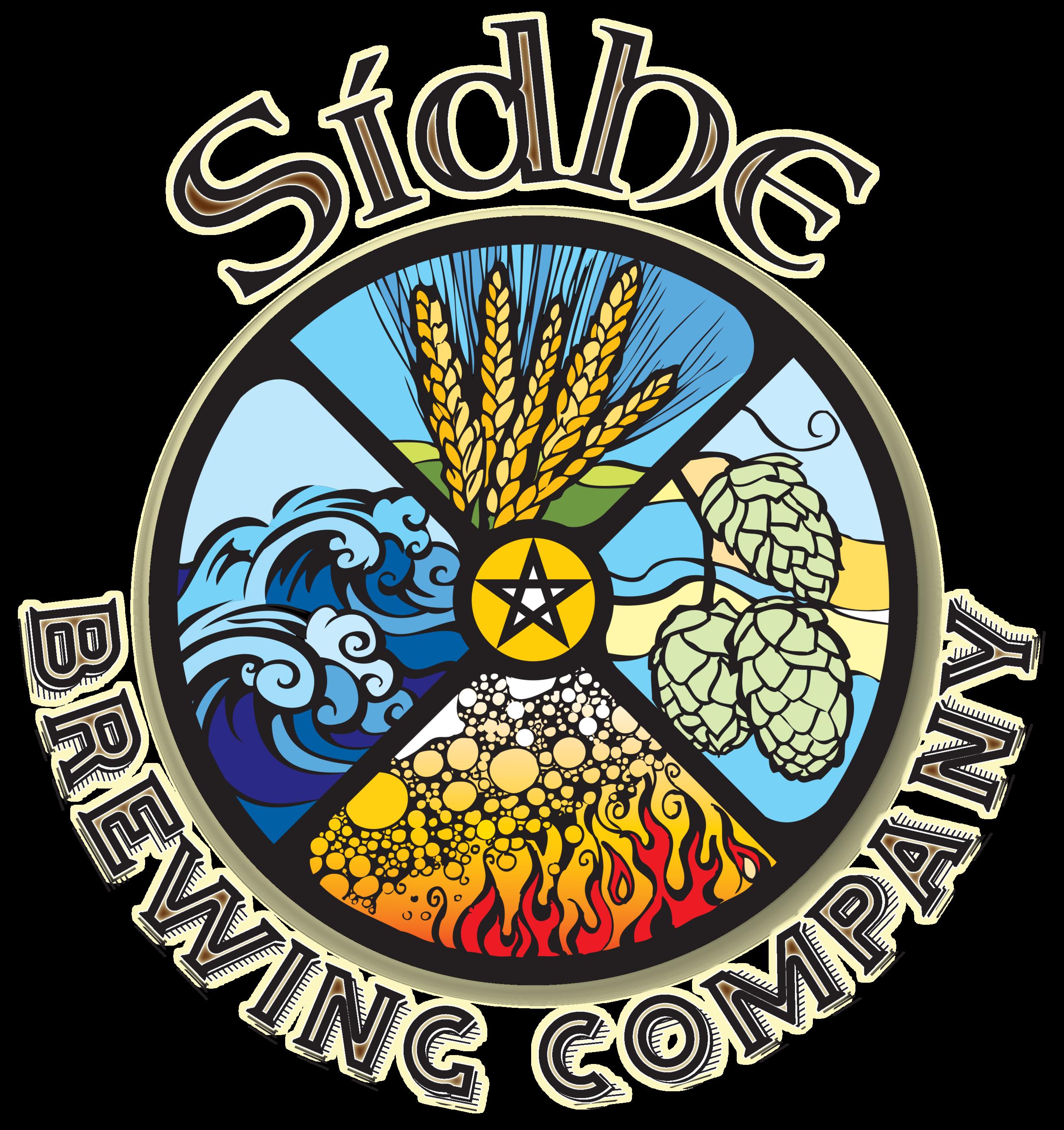 Sidhe-Brewing-Logo-FULL-COLORS.png