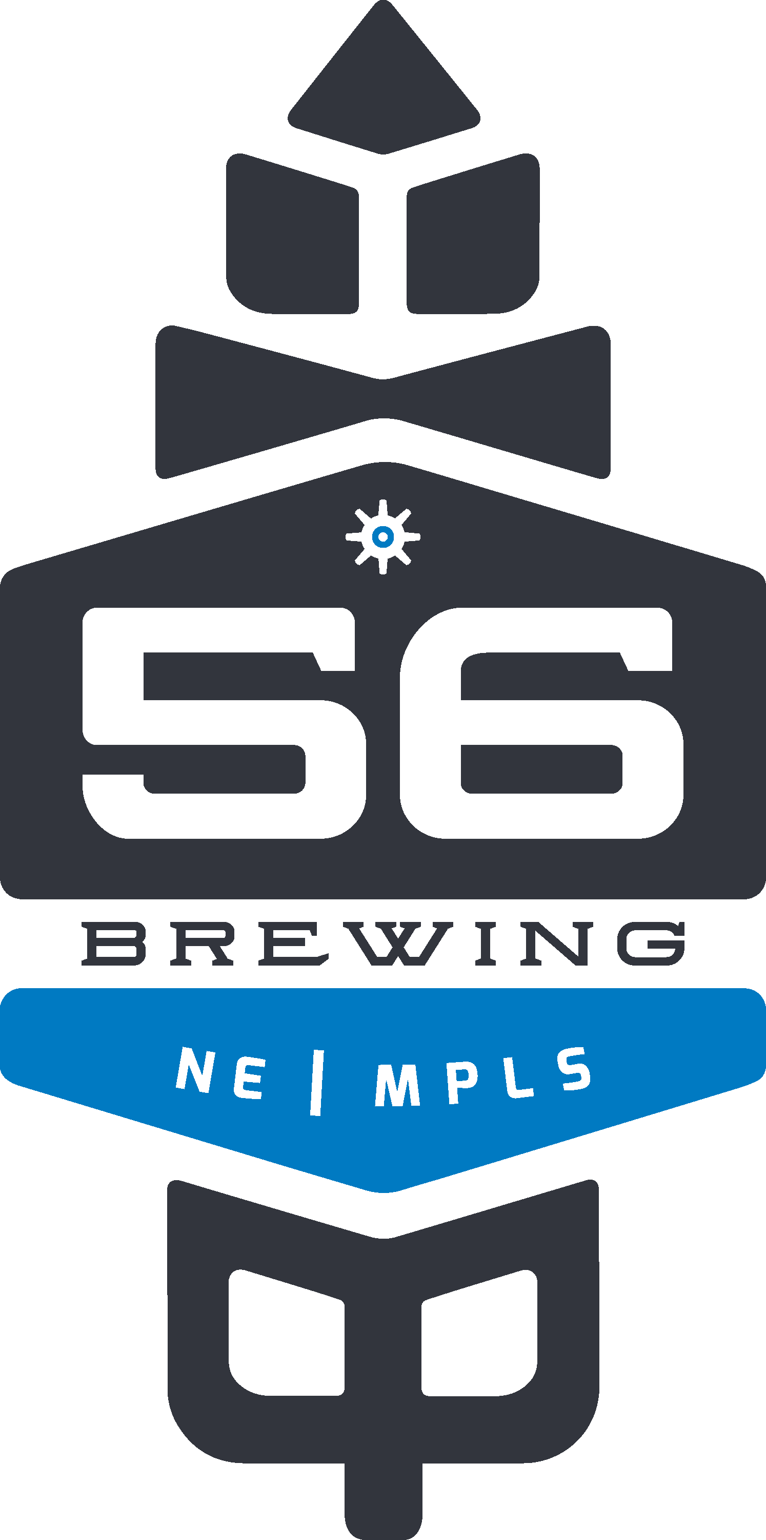 56brewing.png