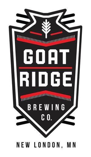 goatridge.jpg
