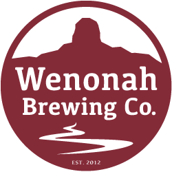 cropped-Wenonah-Brewing-Co-logo1.png