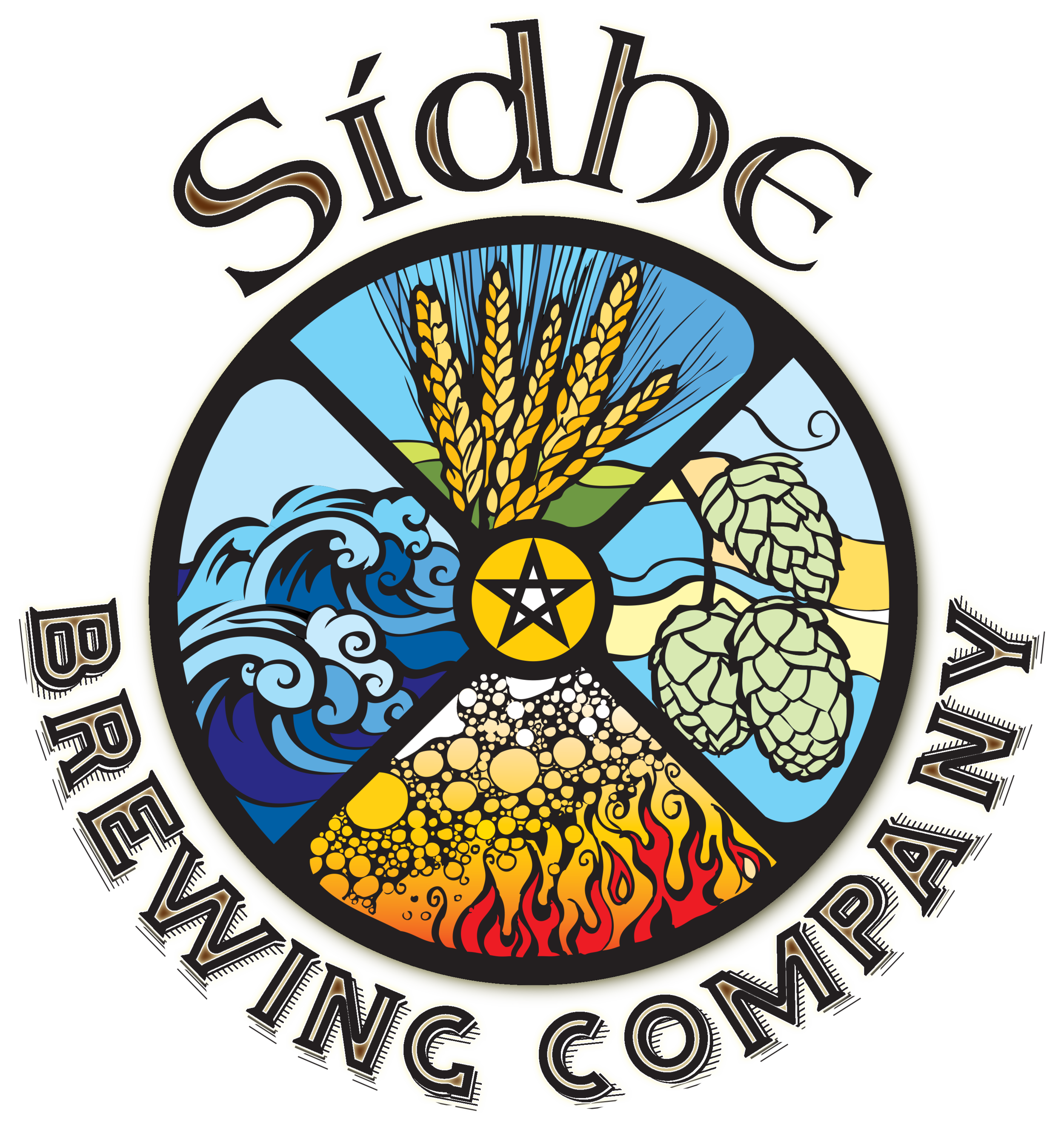 Sidhe-Brewing-Logo-FULL-COLORS.png