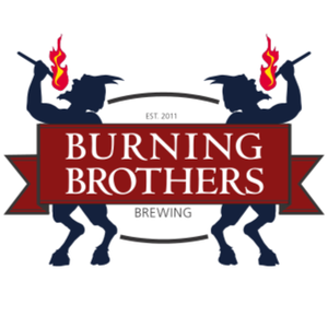 Burning-Brothers-Brewing-Saint-Paul-MN.png