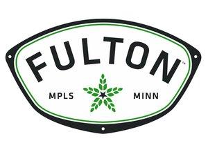 FULTON.jpg
