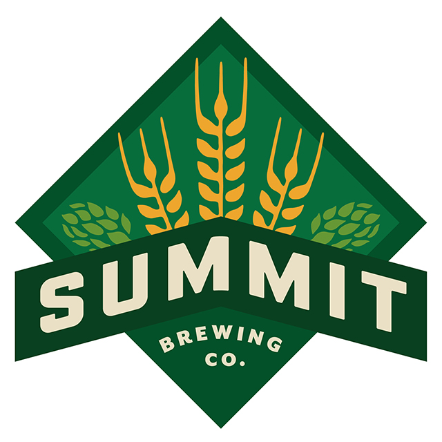 Summit_Logo_Color (640x640).jpg