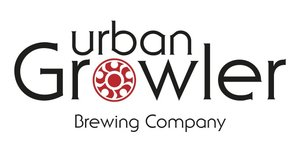 UrbanGrowler_Logo_FINAL_out.jpg