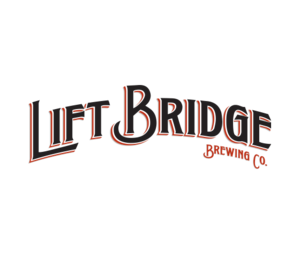 Lift+Bridge.png