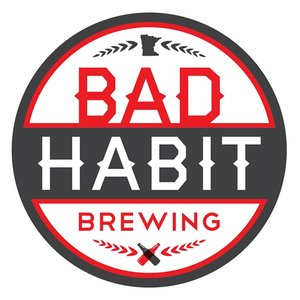 Bad+Habit+Brewing.jpg
