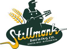 SBC+logo.png