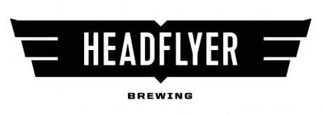 headflyer-brewing.jpg