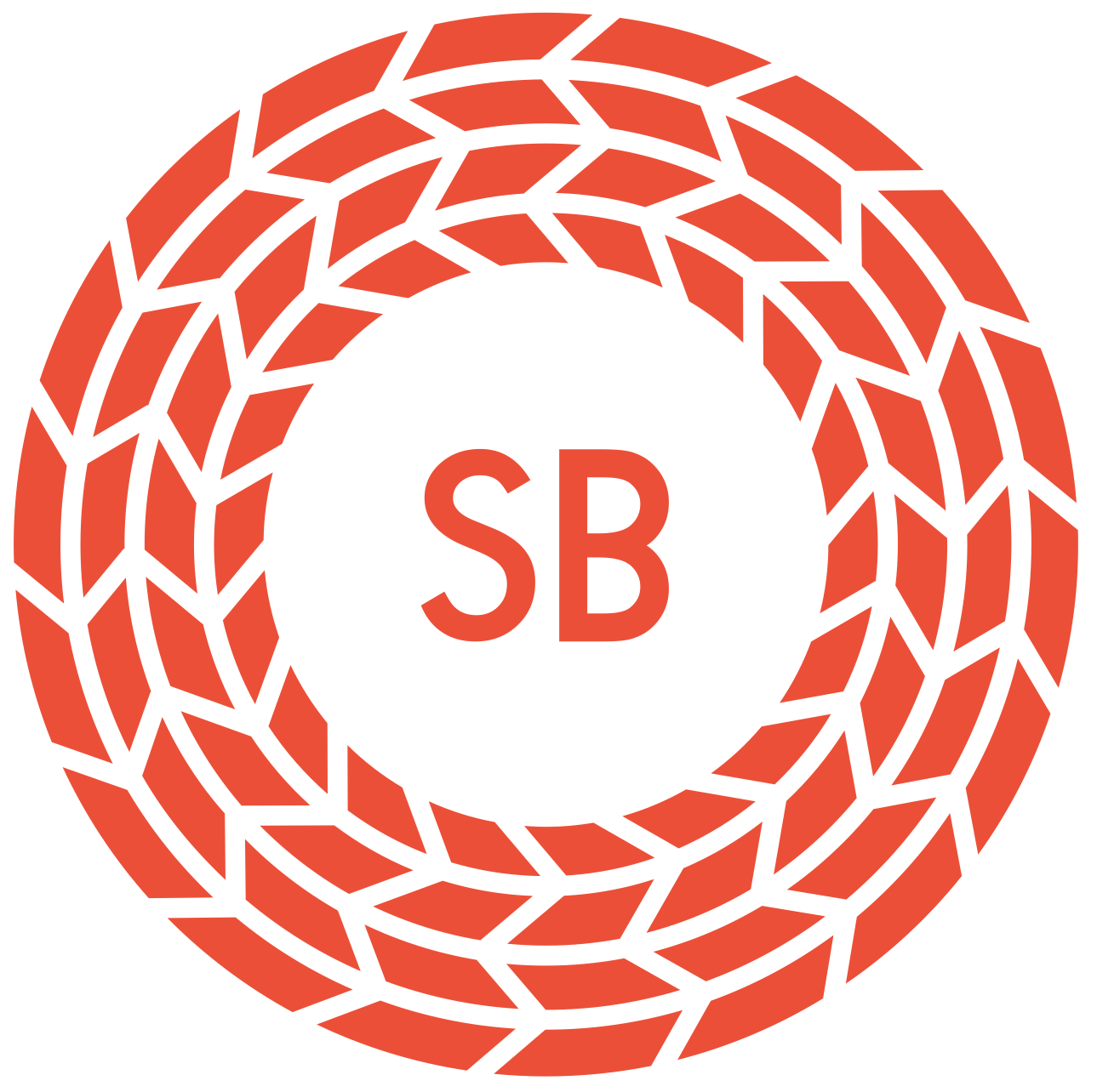 Spiral Brewing.png