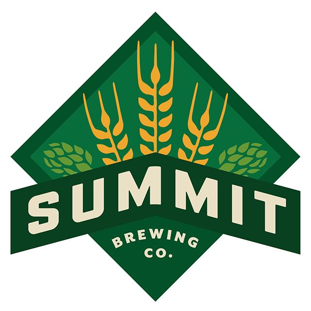 Summit_Logo_Color (640x640).jpg
