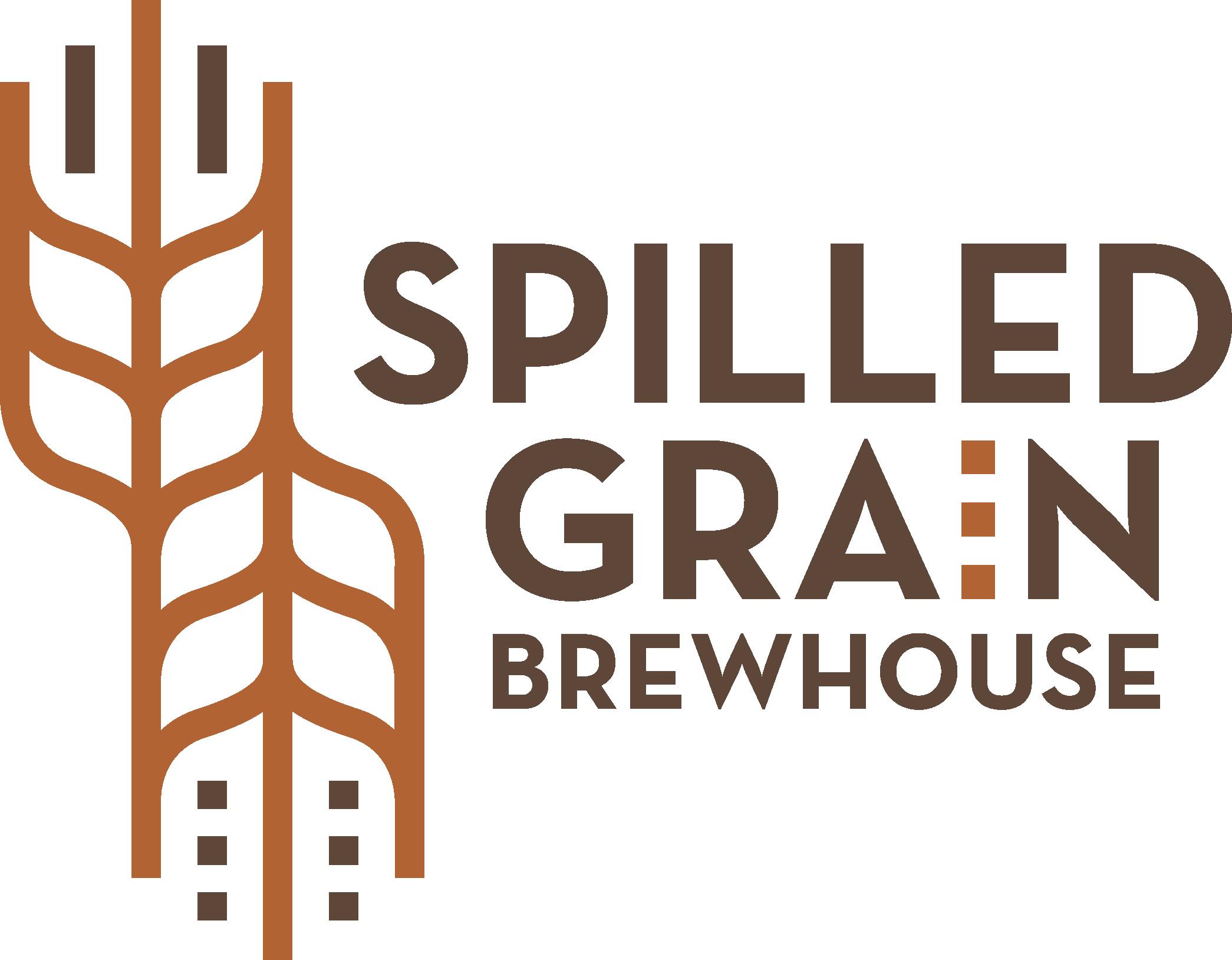 Spilled Grain.png