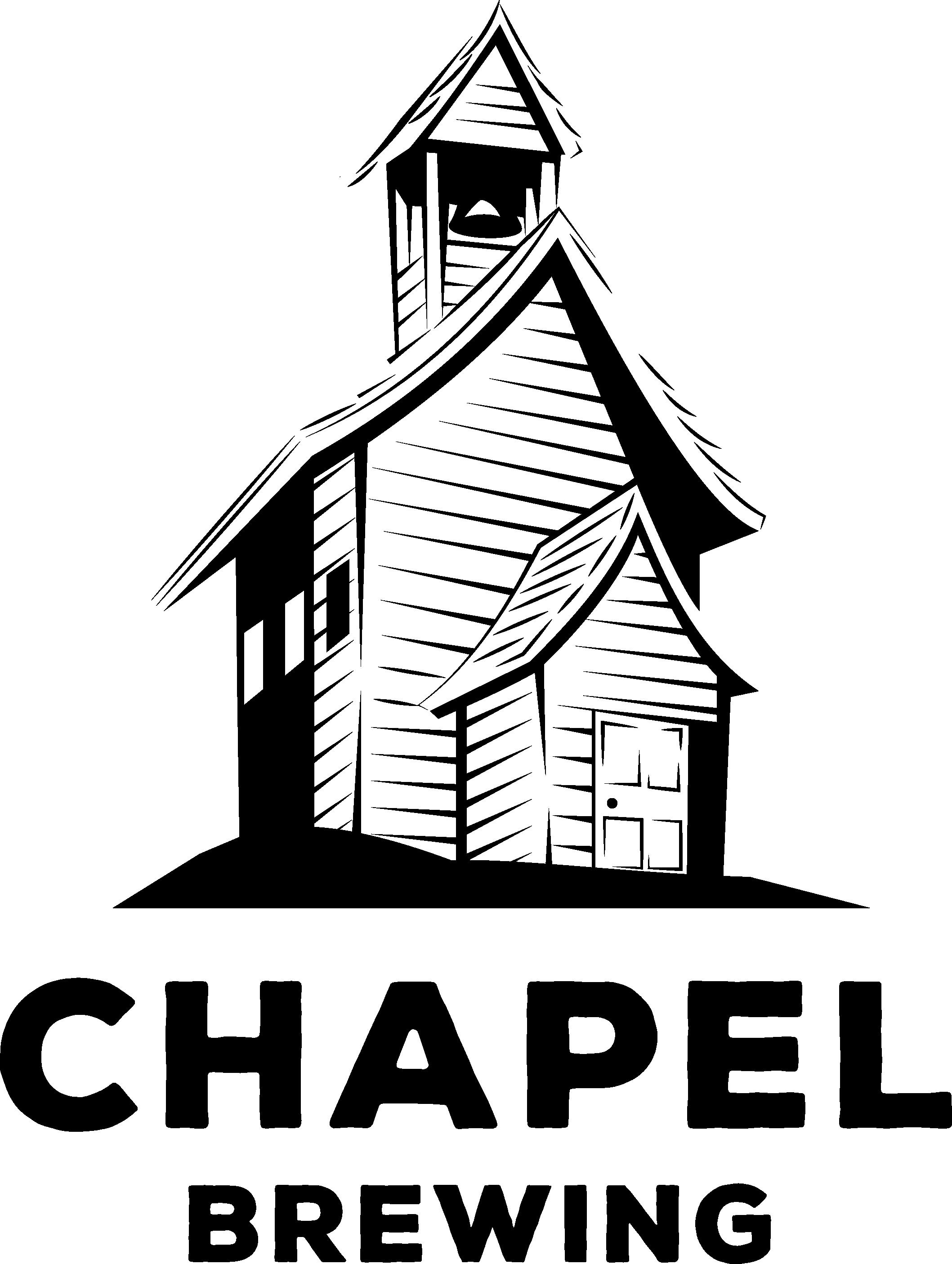 Chapel_logo_7-15-17.png
