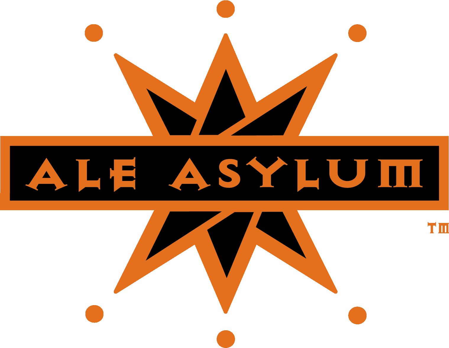 Ale Asylum Color Logo Orange.png