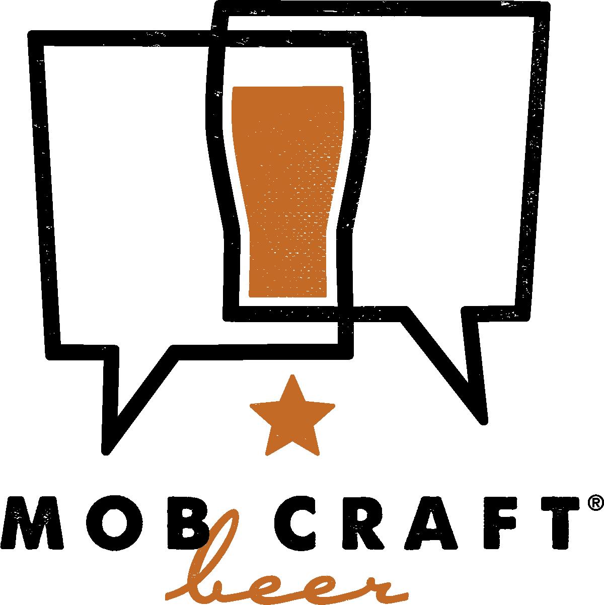 MobCraftLogo-CMYK.png