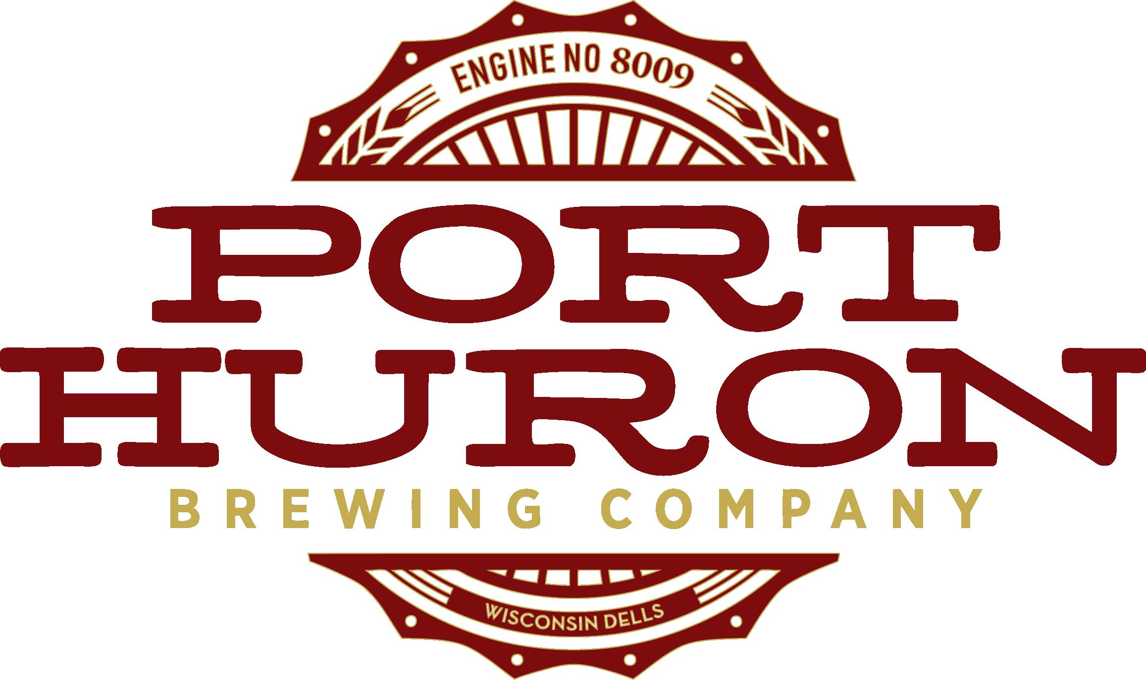 Port_Huron_logo.ai-3.png