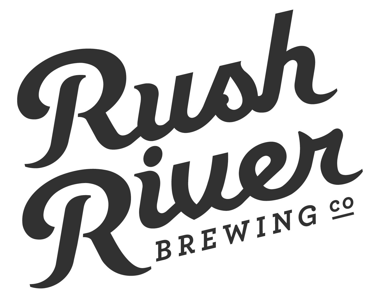 RR-logo-stack[1].png