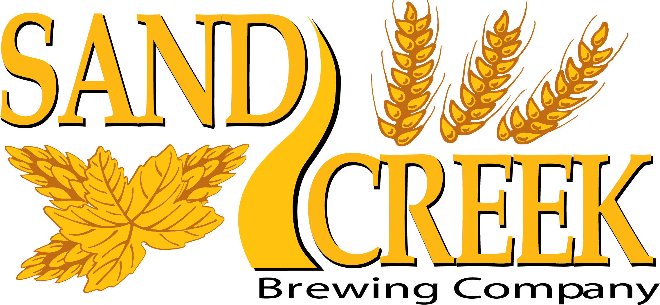 New Sand Creek Logo - simple -Color USE THIS ONE [Converted].png