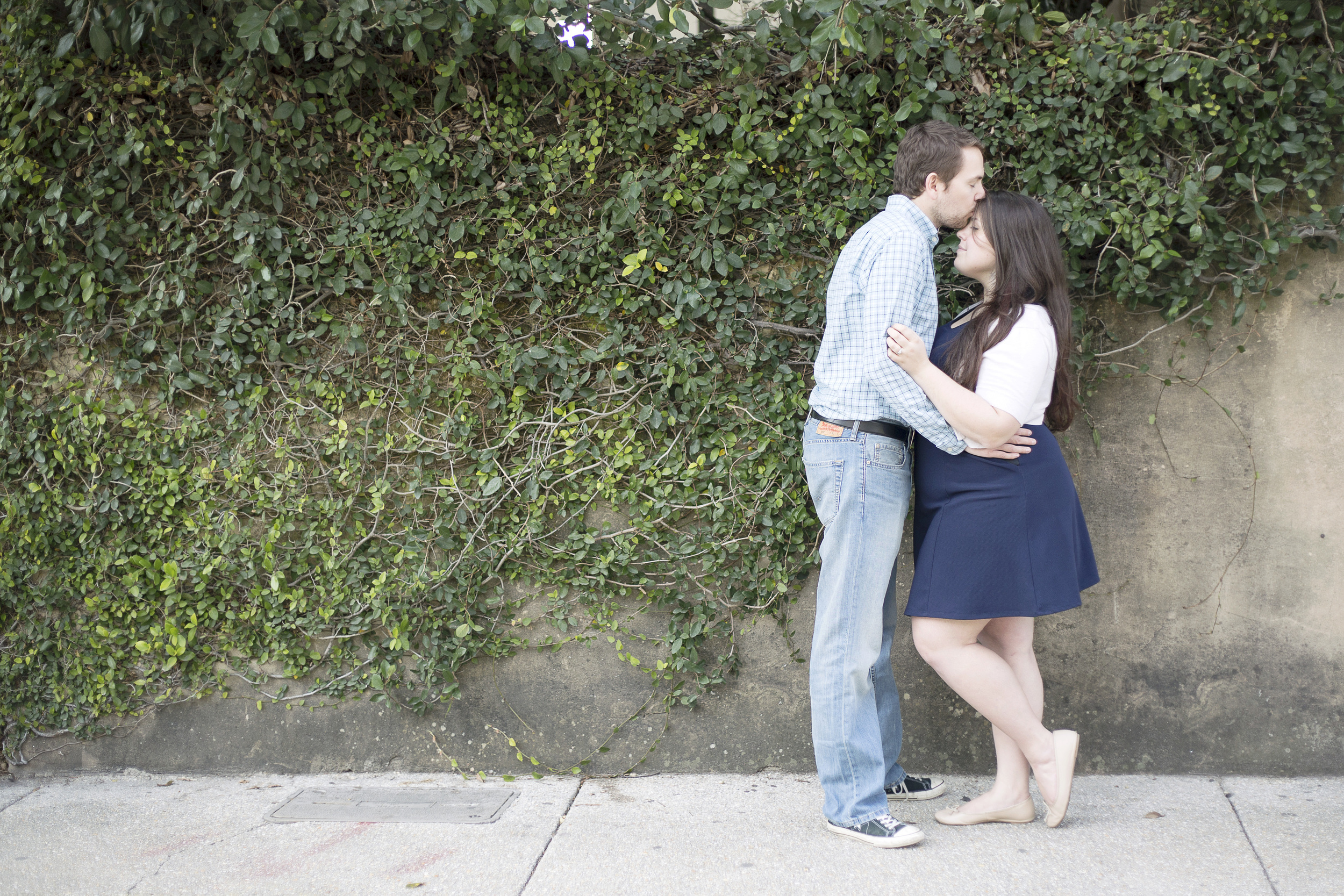 saint-augustine-engagement-photos