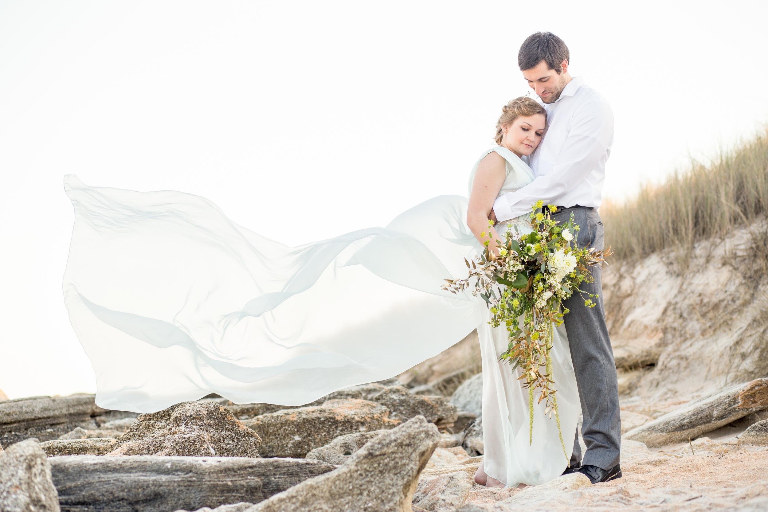 wedding-photo-jacksonville-beach