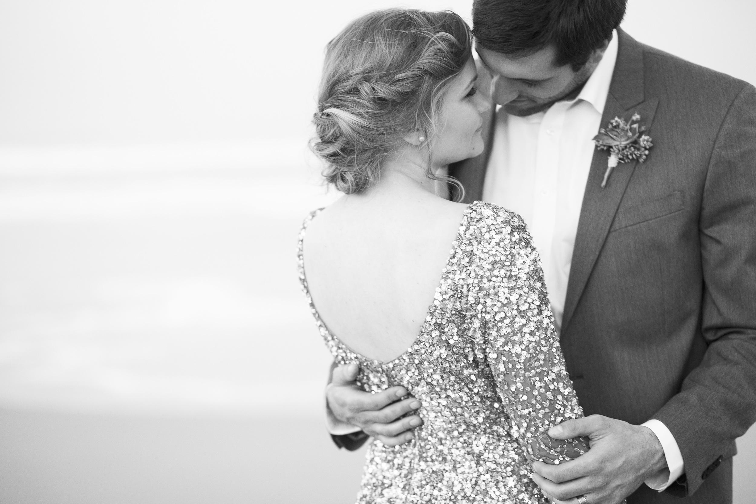 jacksonville-beach-wedding-photo