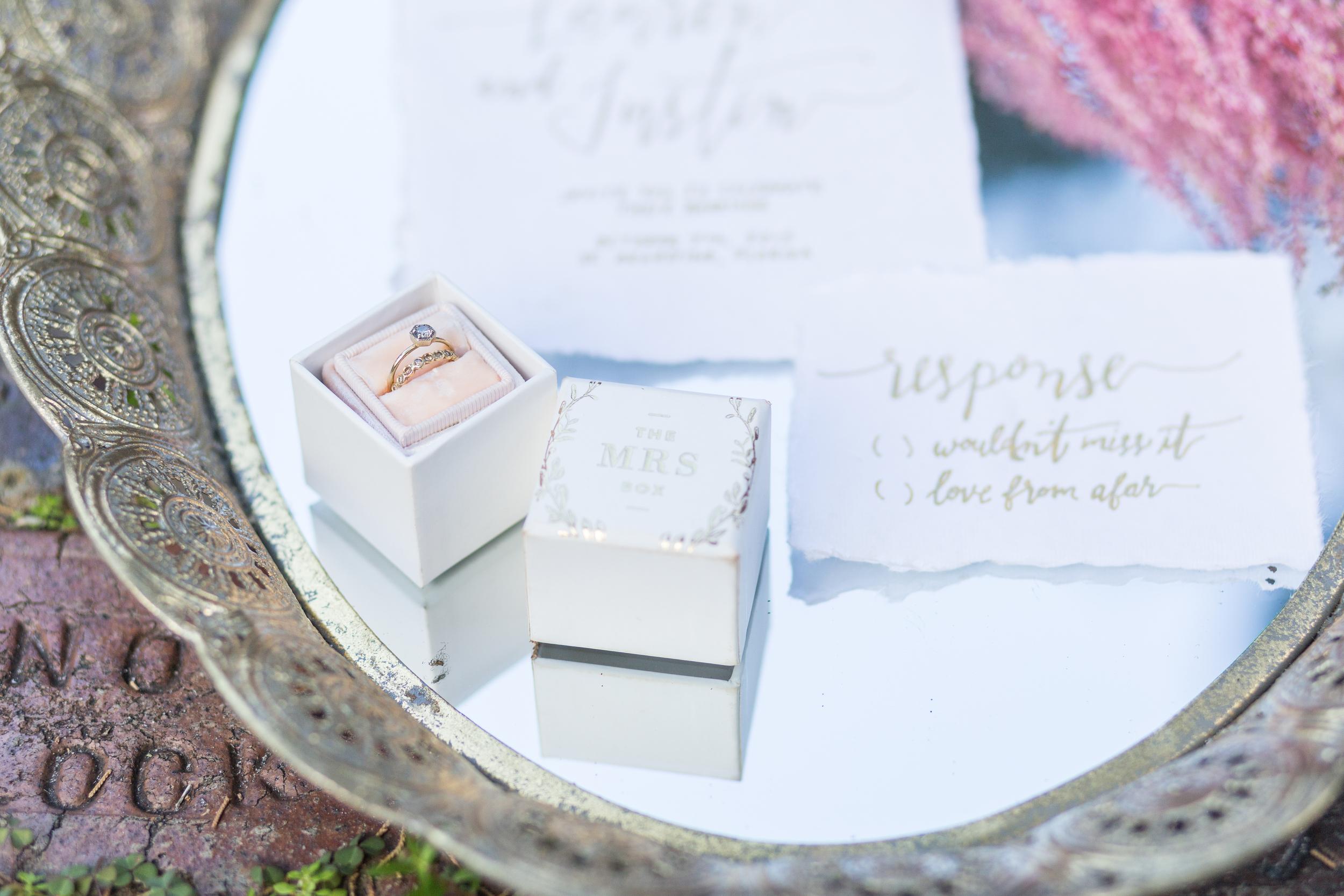 jacksonville-wedding-ring-shot