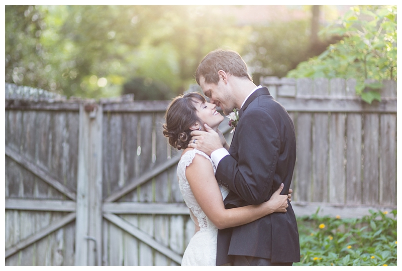 saint-augustine-wedding-photos