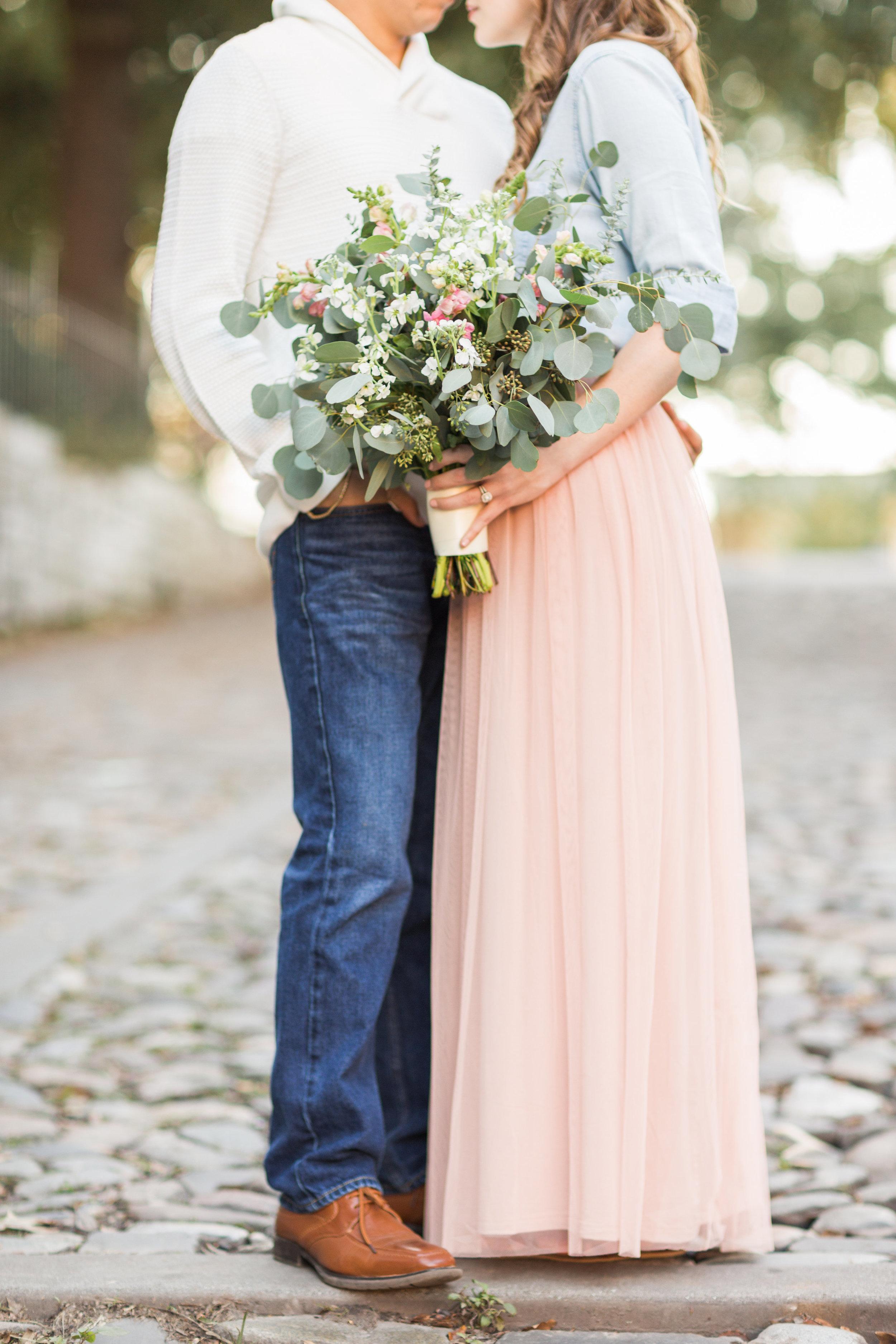 Engagement-0052.jpg