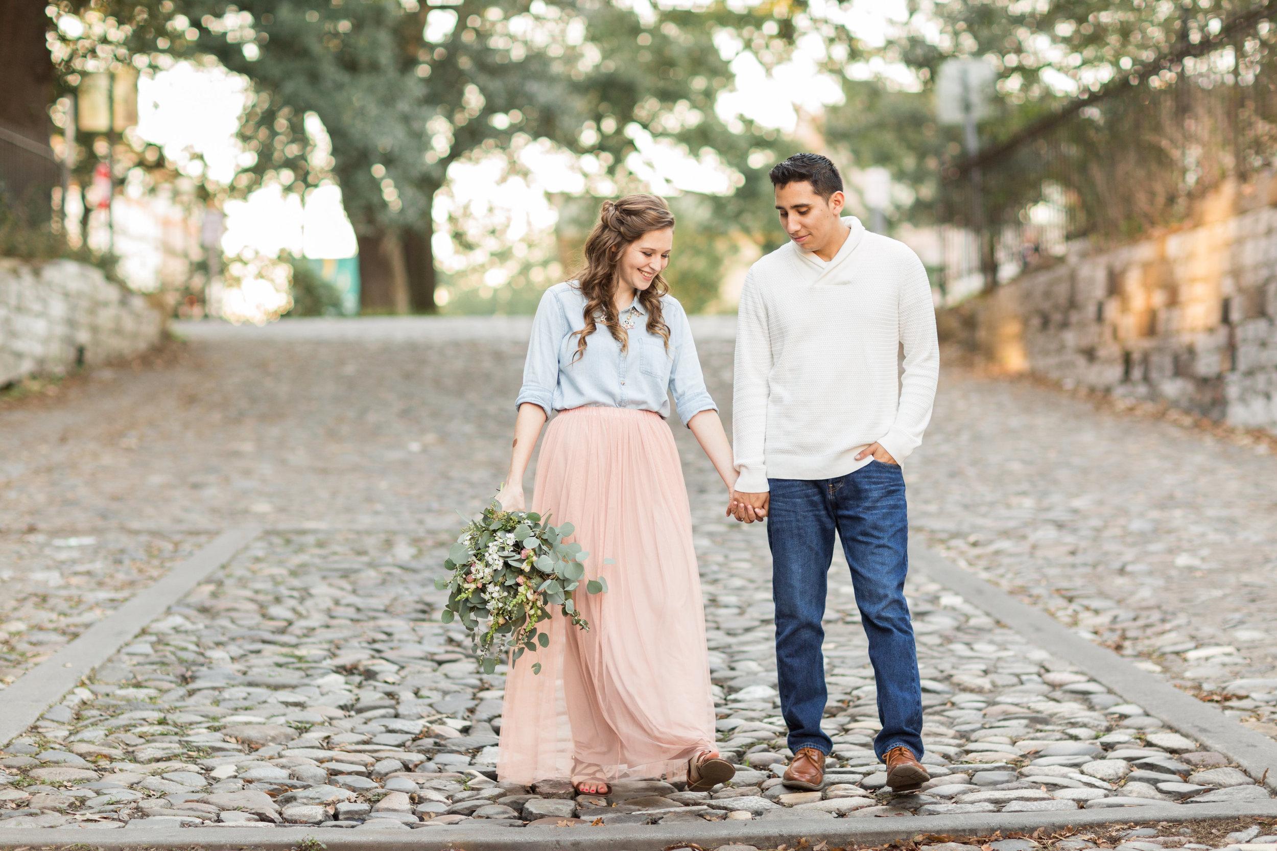 Engagement-0053.jpg