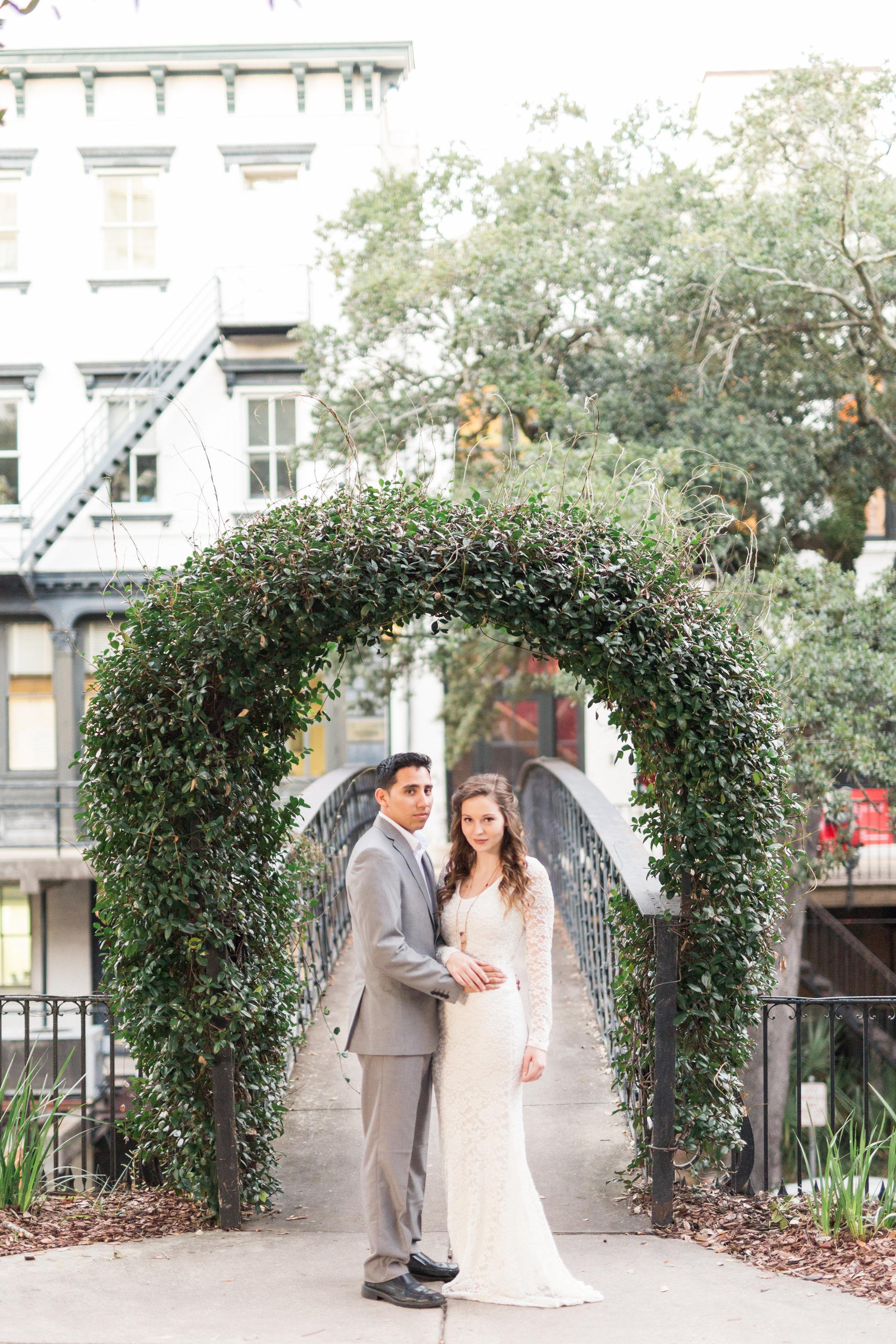 Engagement-0088.jpg