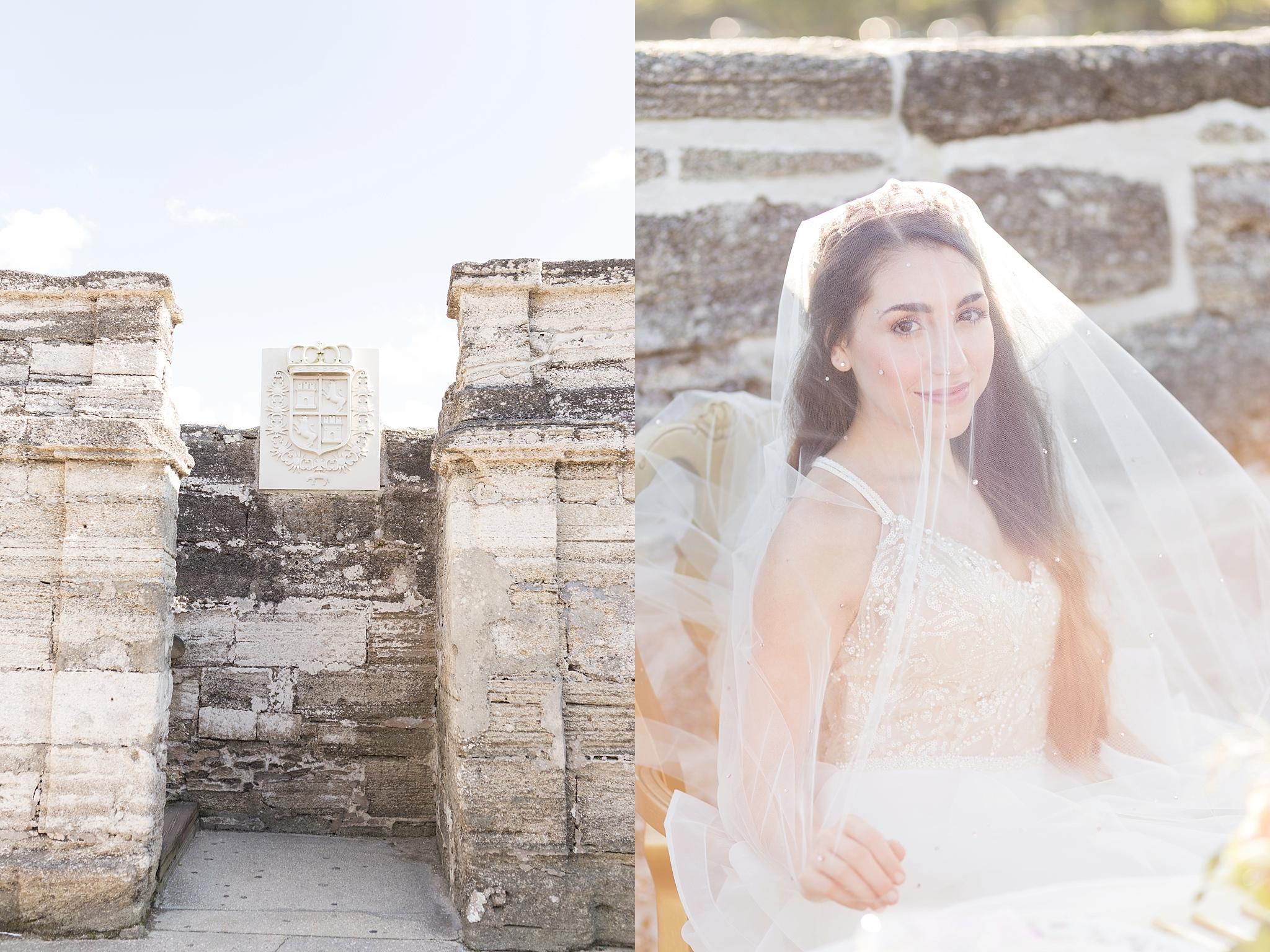Saint_Augustine_Fort_Wedding_001.jpg