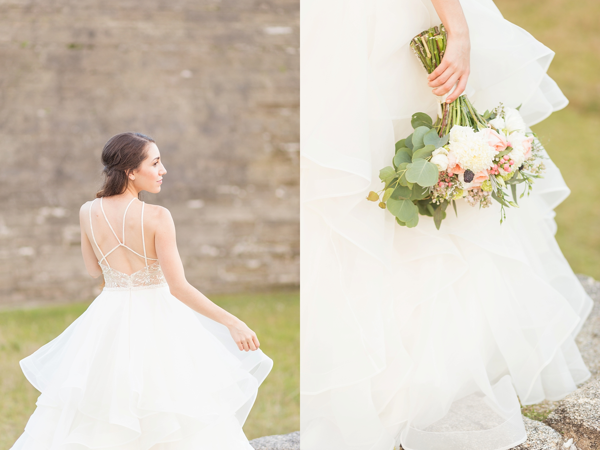 Saint_Augustine_Fort_Wedding_006.jpg