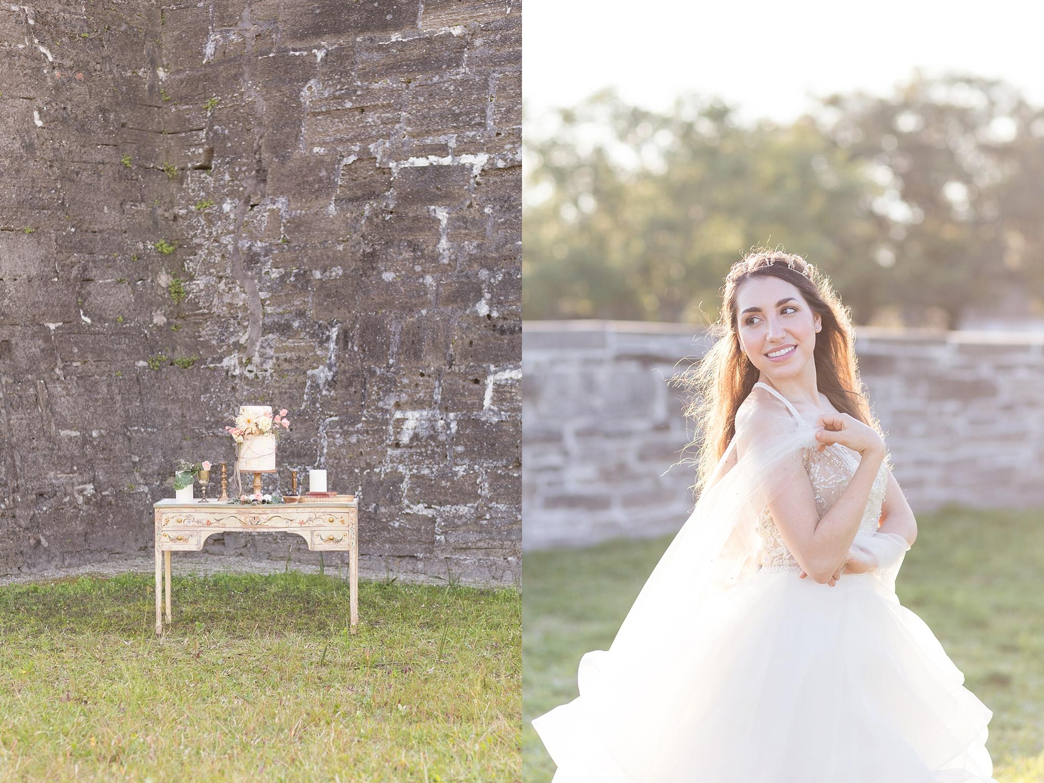 Saint_Augustine_Fort_Wedding_014.jpg