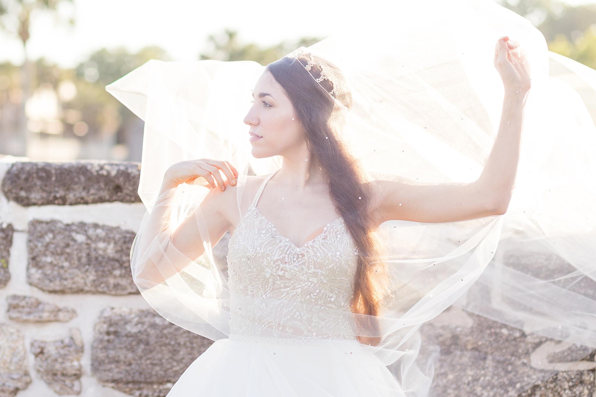 Saint_Augustine_Fort_Wedding_020.jpg