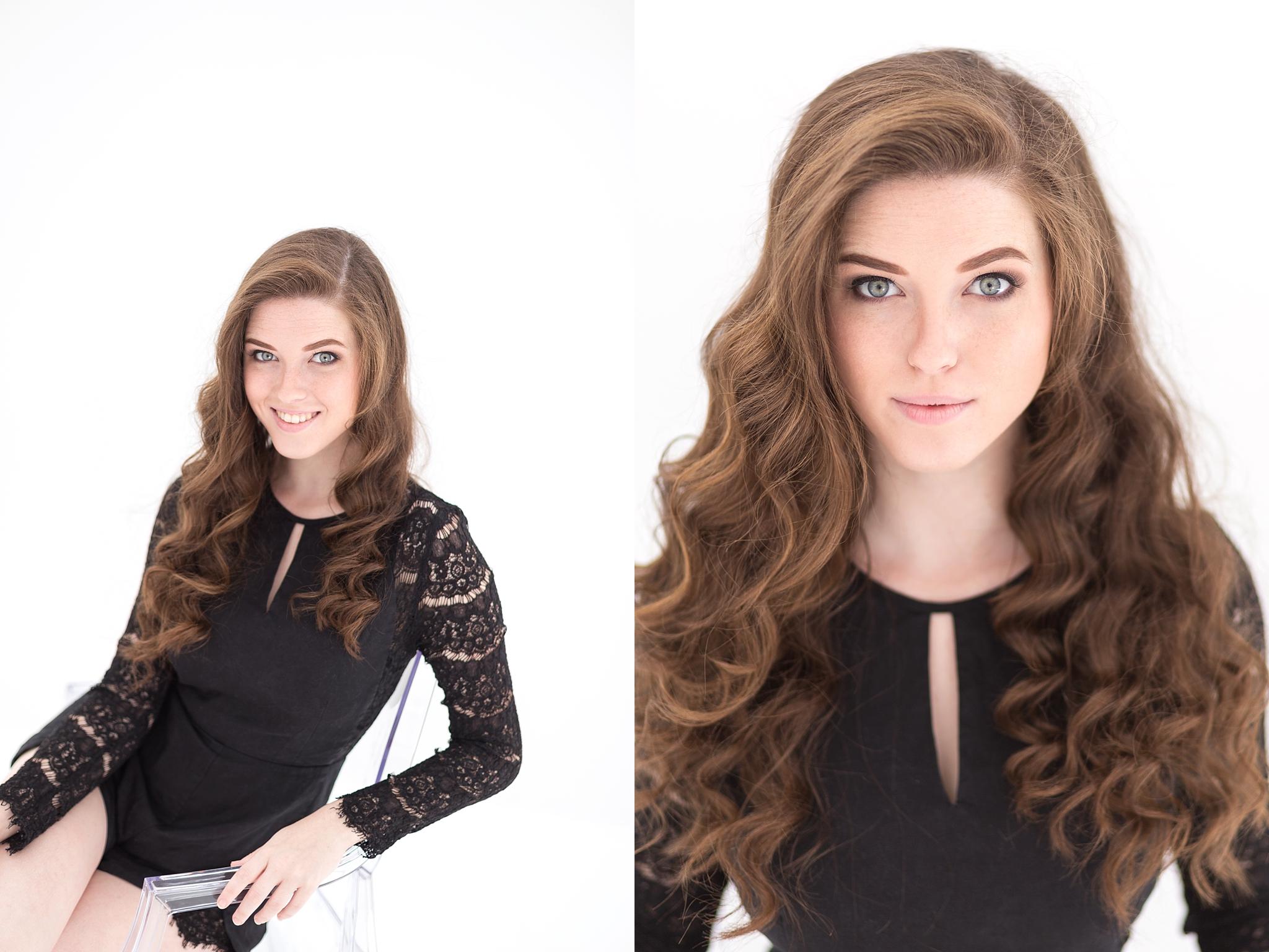 Amber-Nicole-Photography-Momni-fashion_0008.jpg