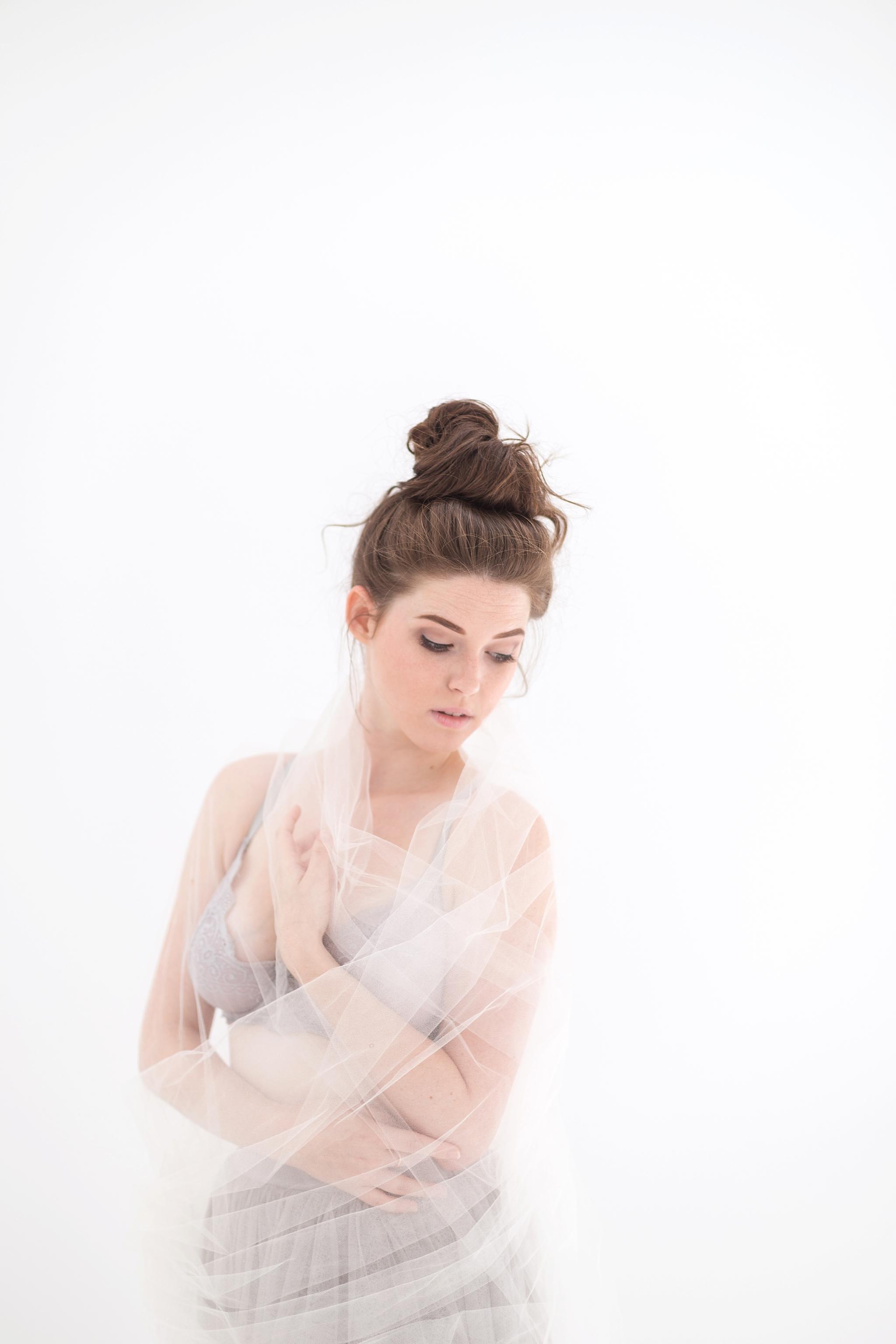 Amber-Nicole-Photography-Momni-fashion_0012.jpg