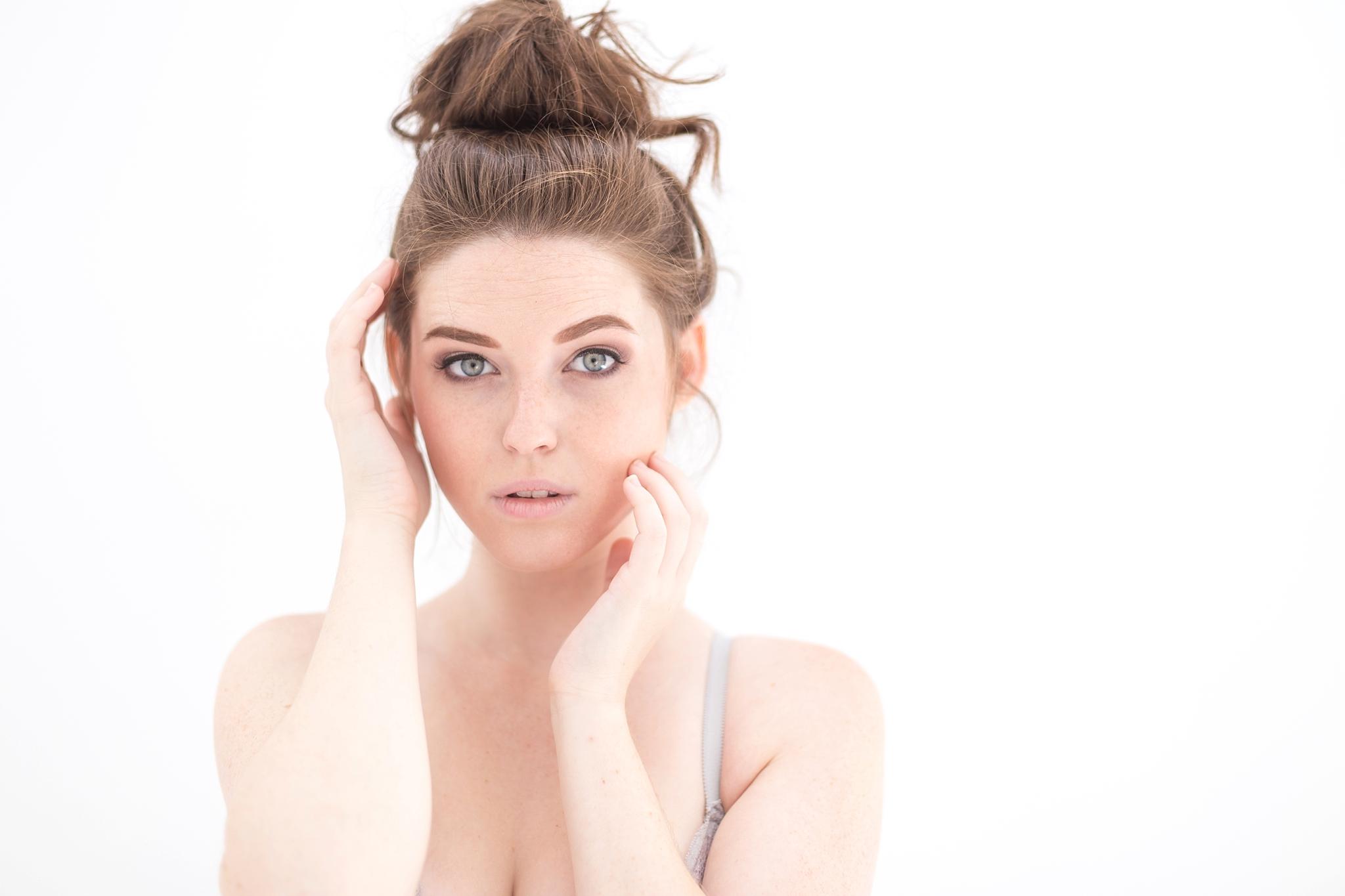 Amber-Nicole-Photography-Momni-fashion_0014.jpg