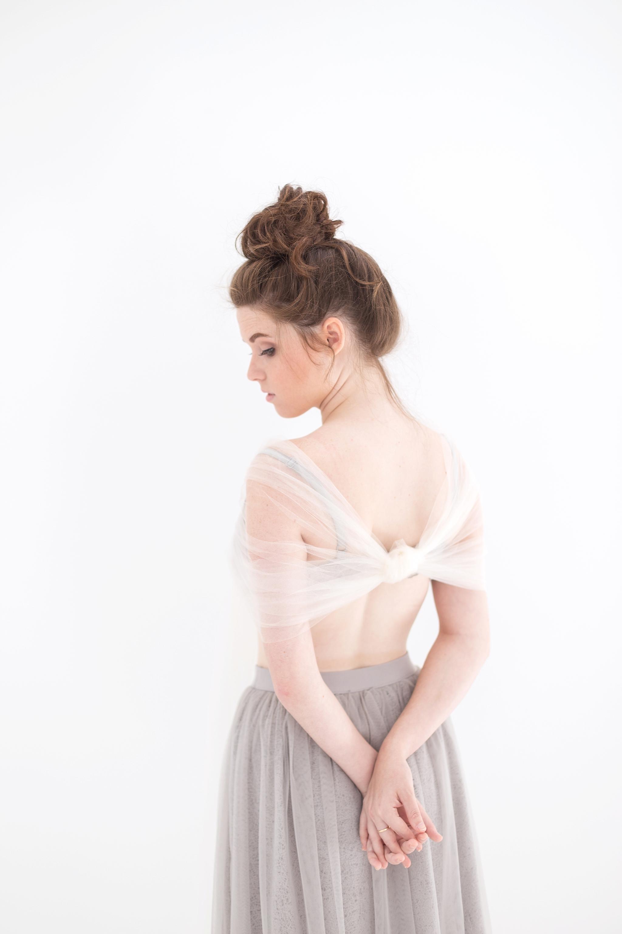 Amber-Nicole-Photography-Momni-fashion_0013.jpg