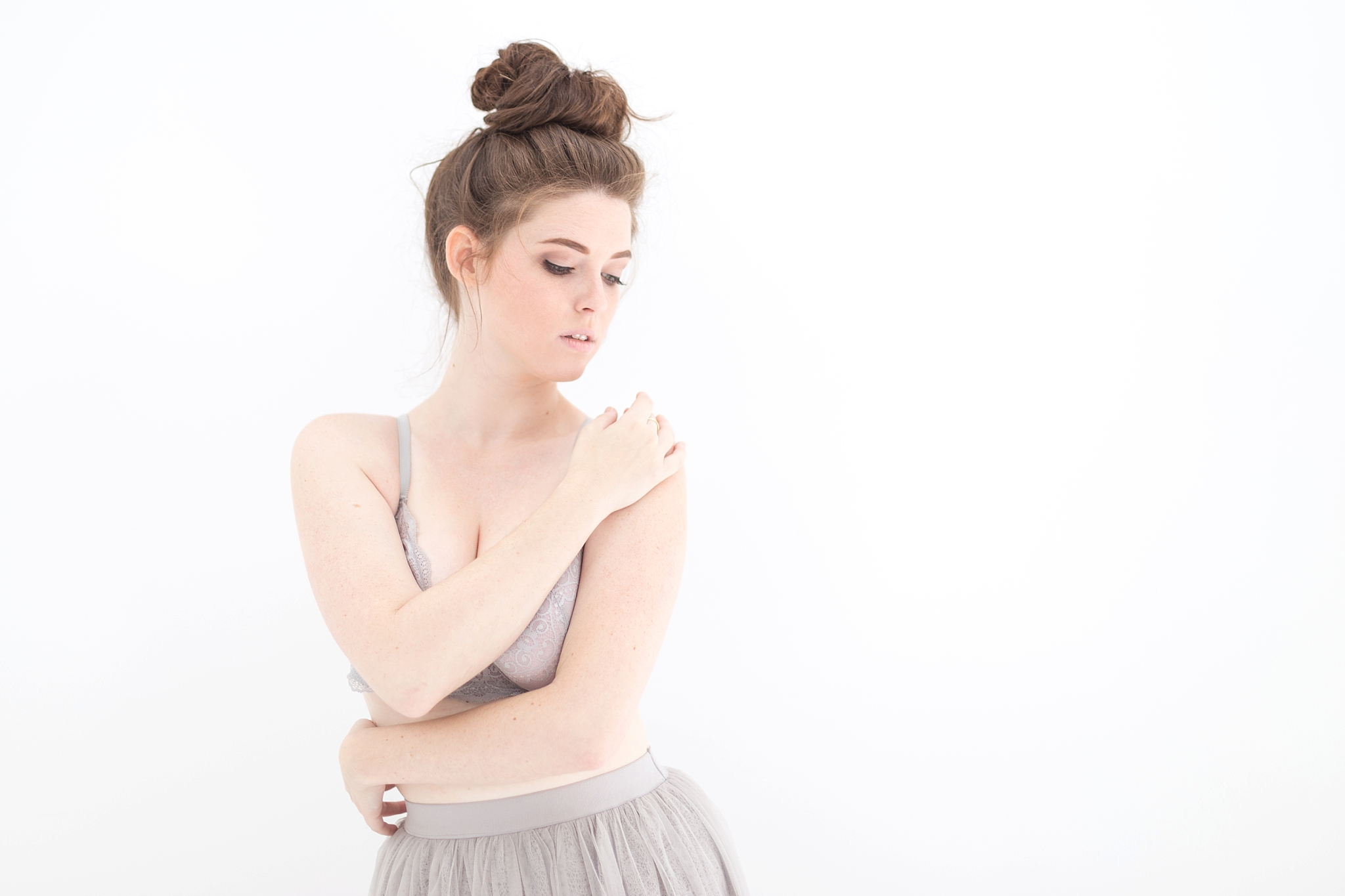Amber-Nicole-Photography-Momni-fashion_0017.jpg