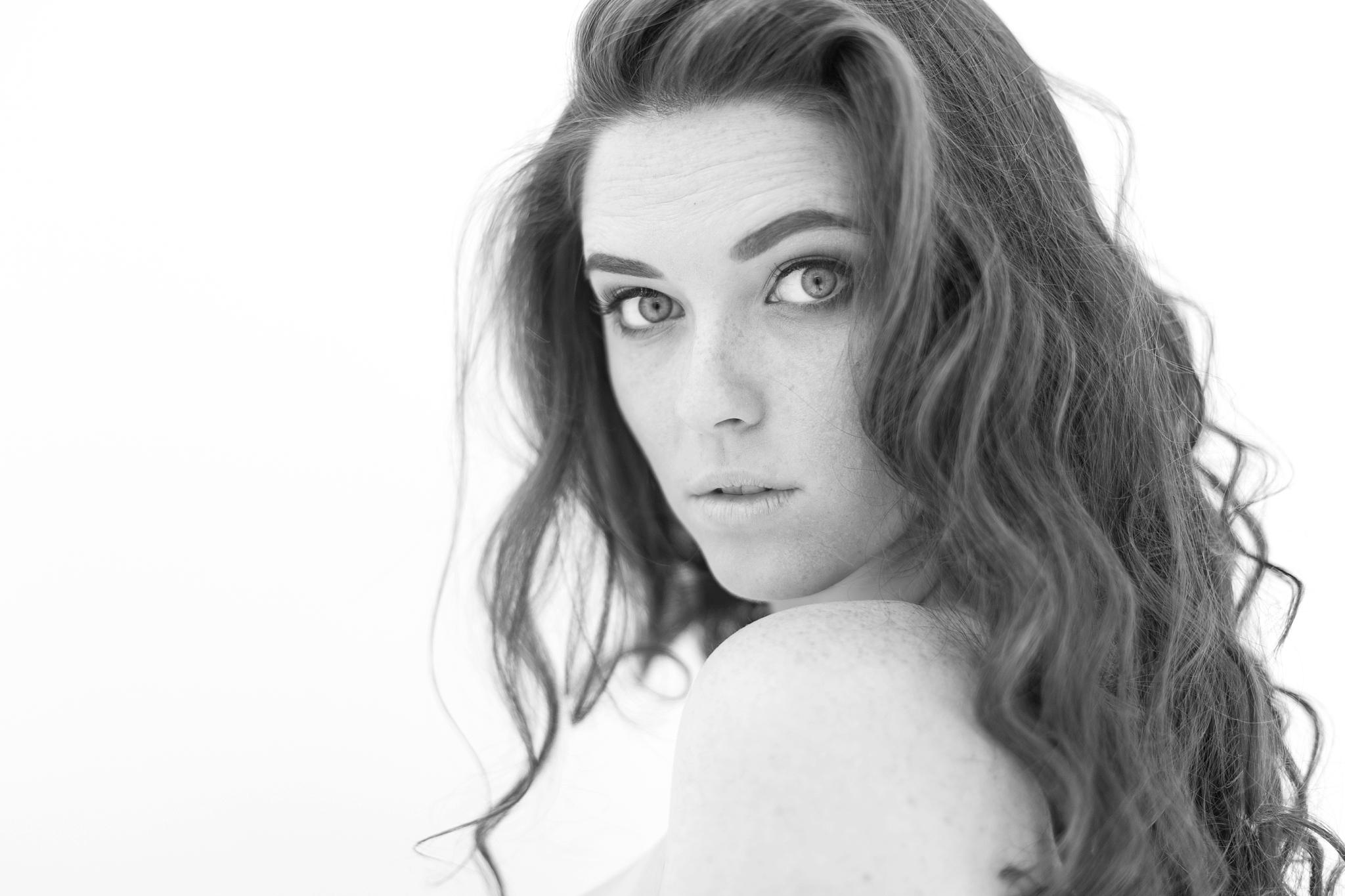Amber-Nicole-Photography-Momni-fashion_0019.jpg