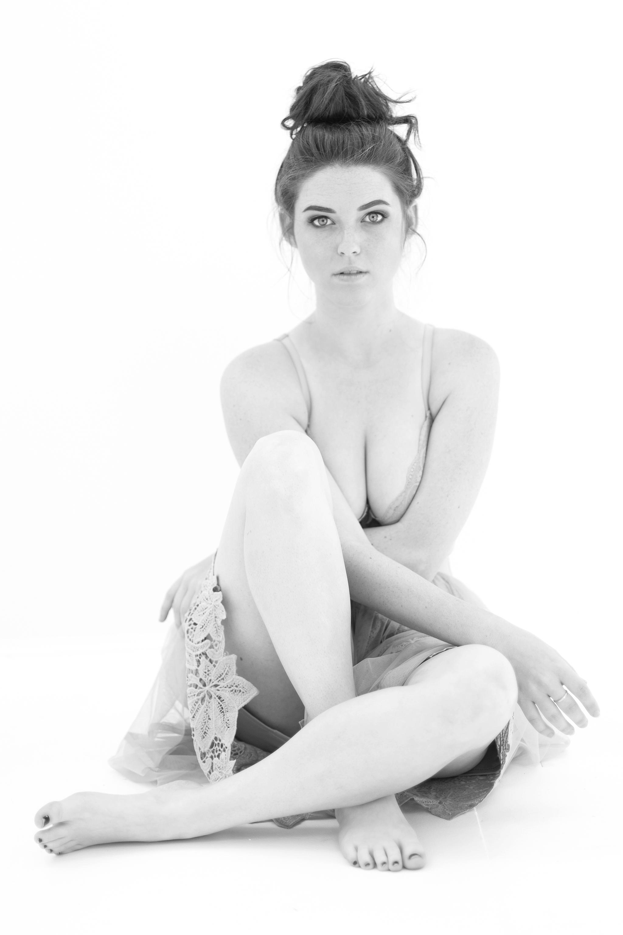 Amber-Nicole-Photography-Momni-fashion_0018.jpg