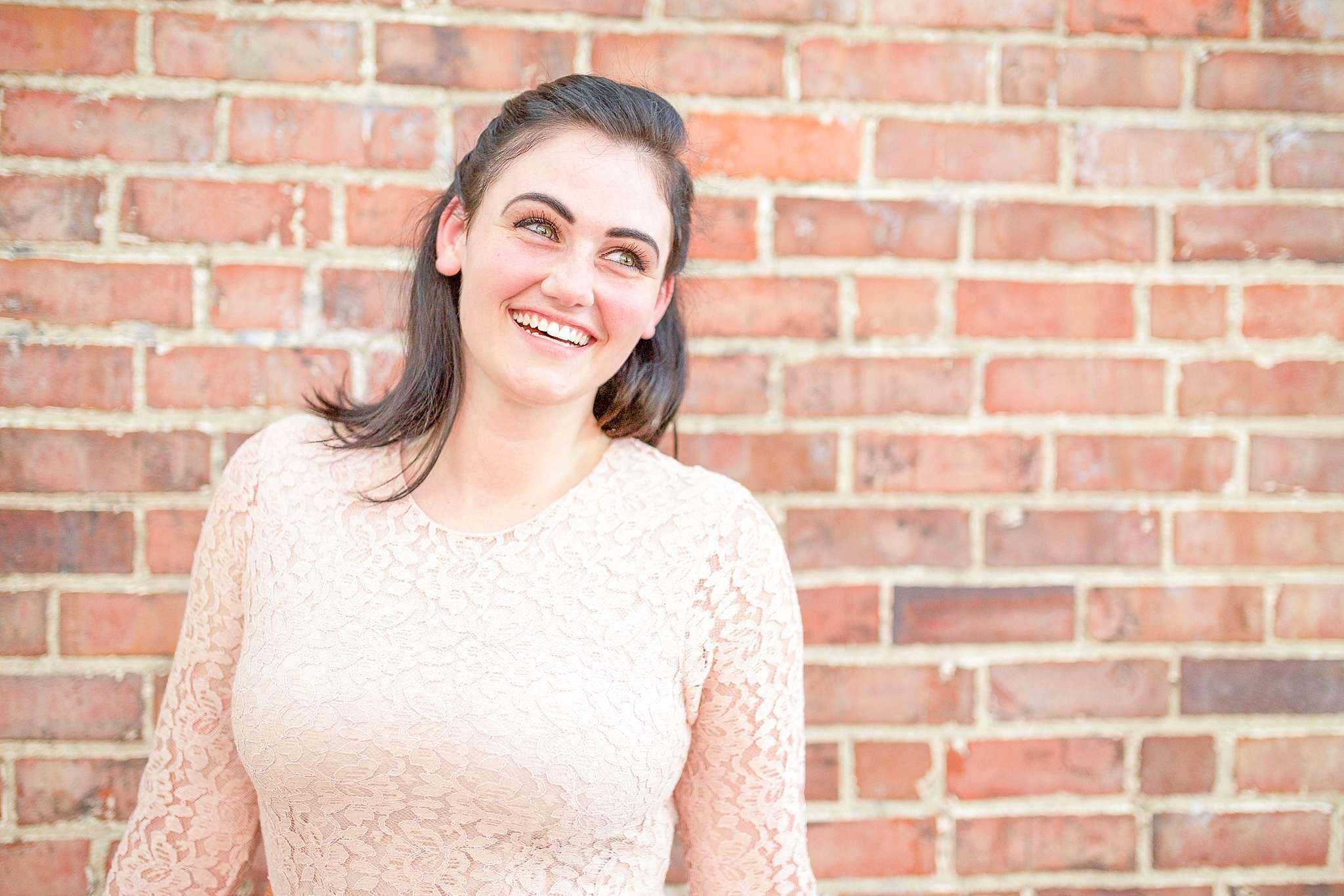 Amber-Nicole-Portrait-Jacksonville-Florida_0069.jpg