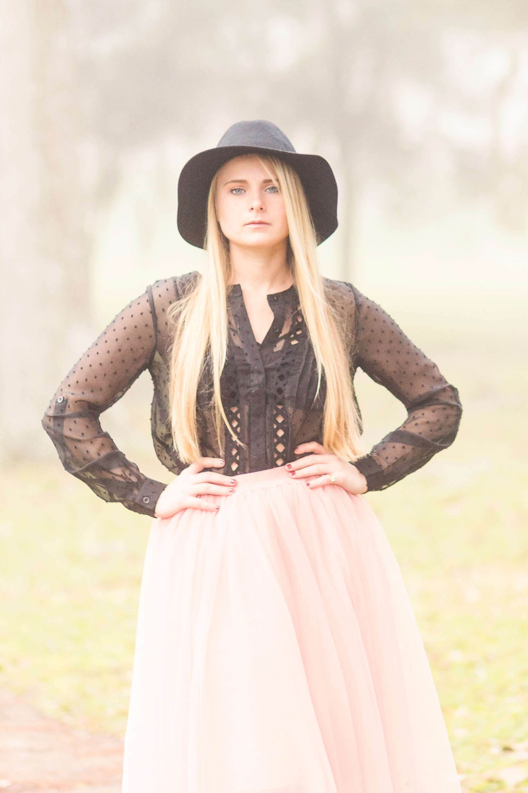Amber-Nicole-Portrait-Jacksonville-Florida_0079.jpg