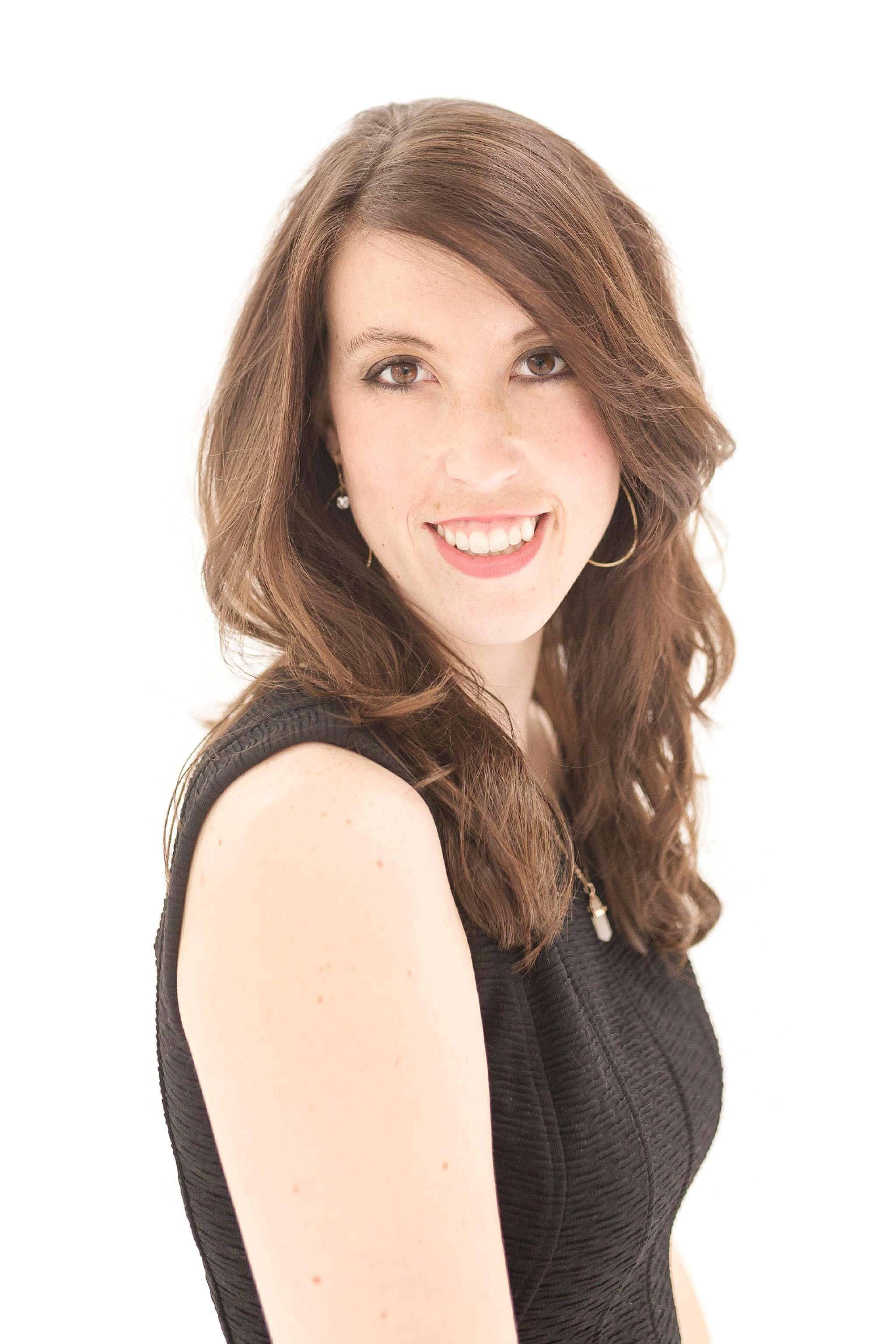 Amber-Nicole-Portrait-Jacksonville-Florida_0094.jpg