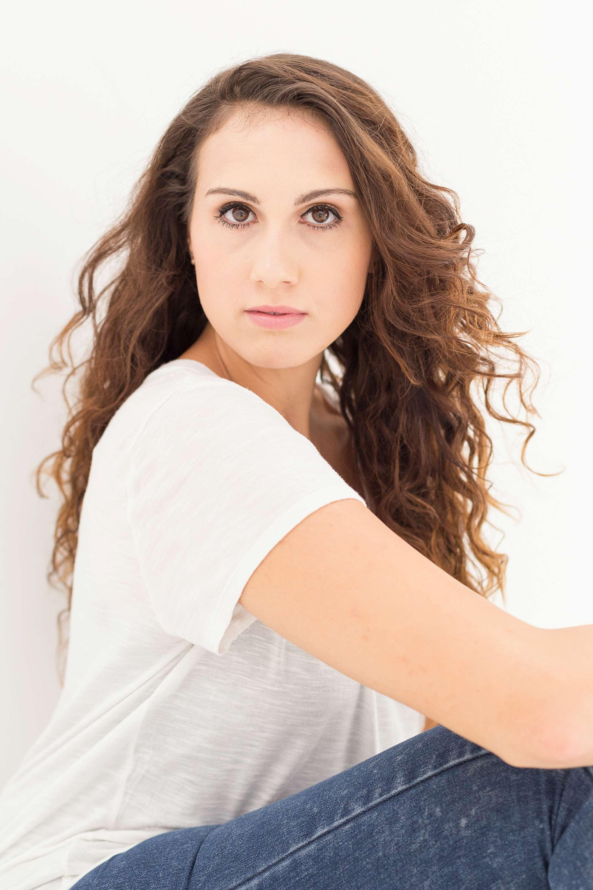 Amber-Nicole-Portrait-Jacksonville-Florida_0098.jpg