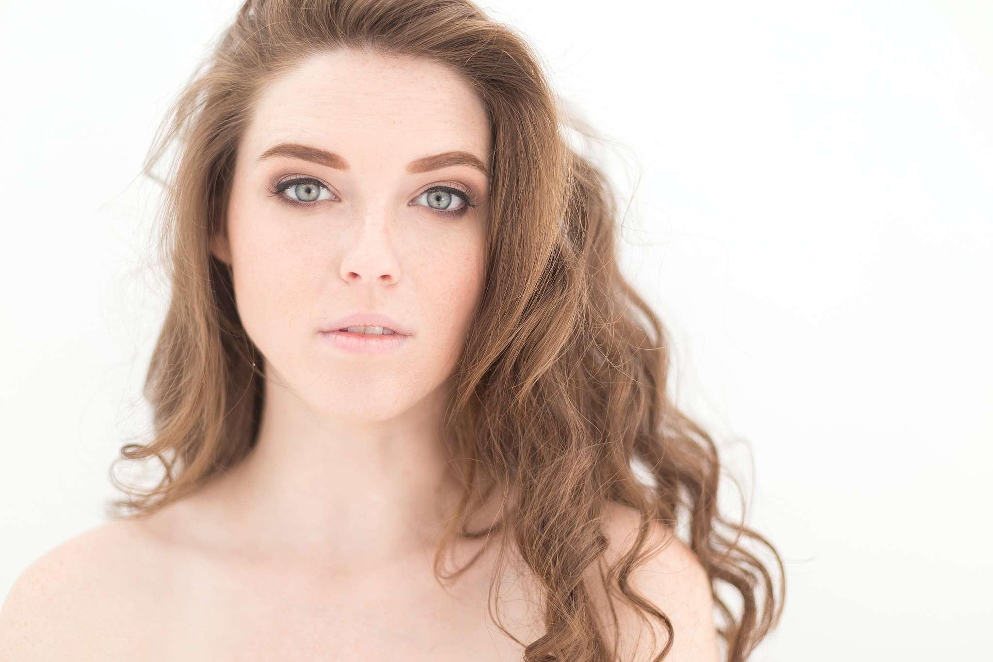 Amber-Nicole-Portrait-Jacksonville-Florida_0148.jpg