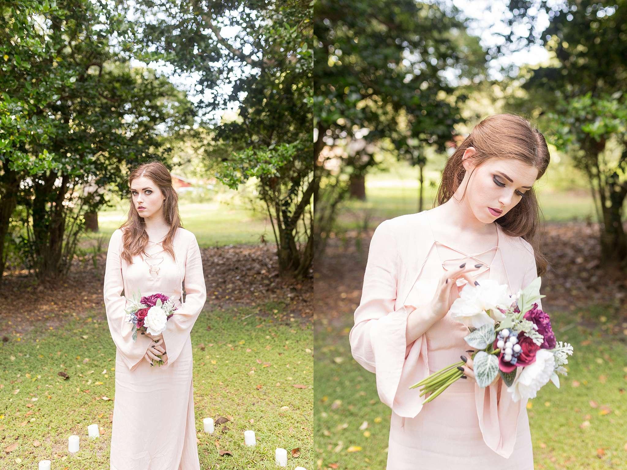 Amber-Nicole-Portrait-Jacksonville-Florida_0185.jpg