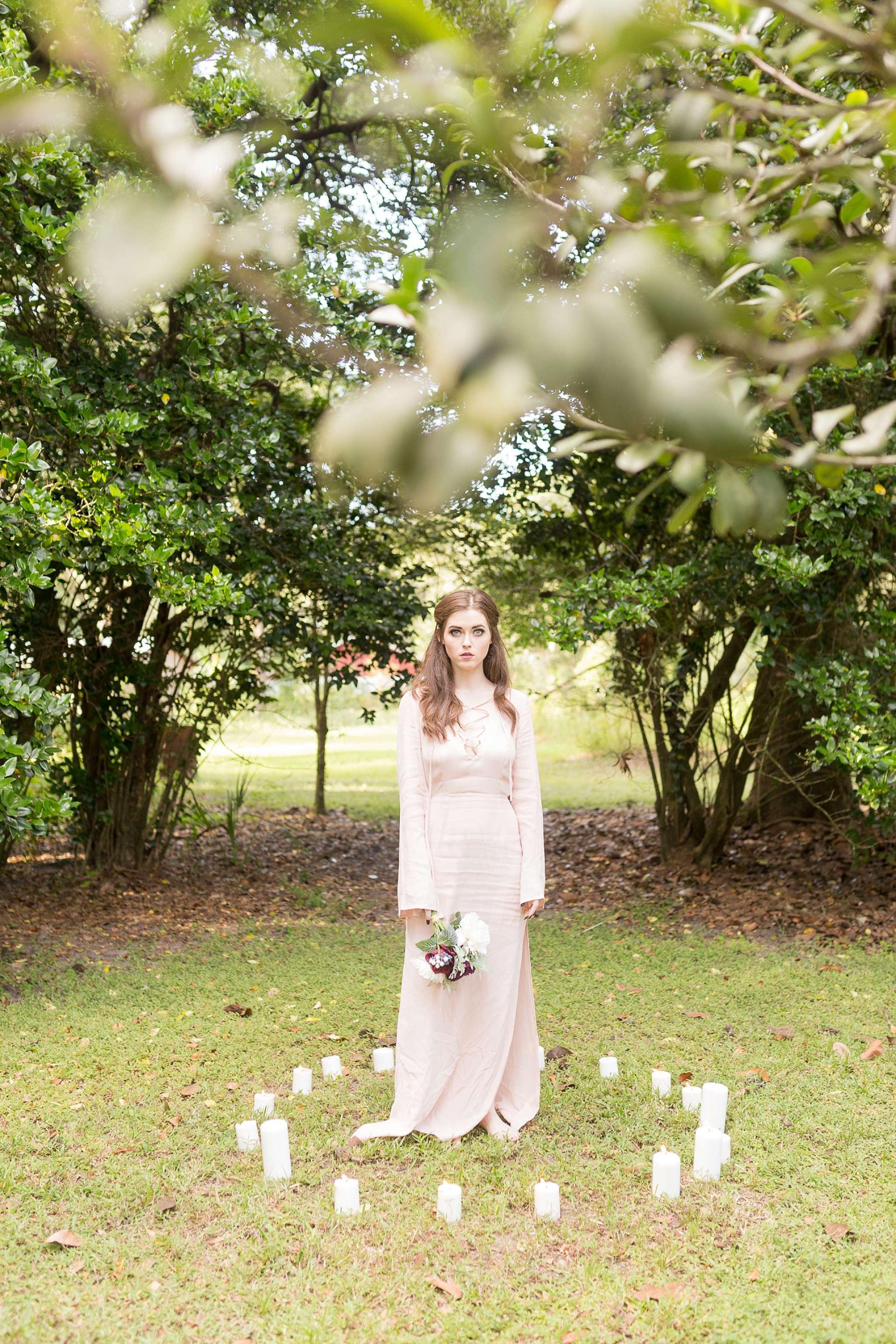 Amber-Nicole-Portrait-Jacksonville-Florida_0184.jpg