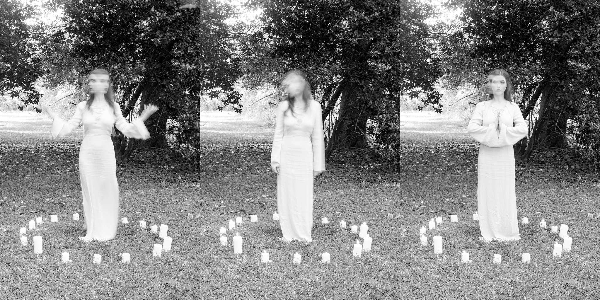 Amber-Nicole-Portrait-Jacksonville-Florida_0187.jpg