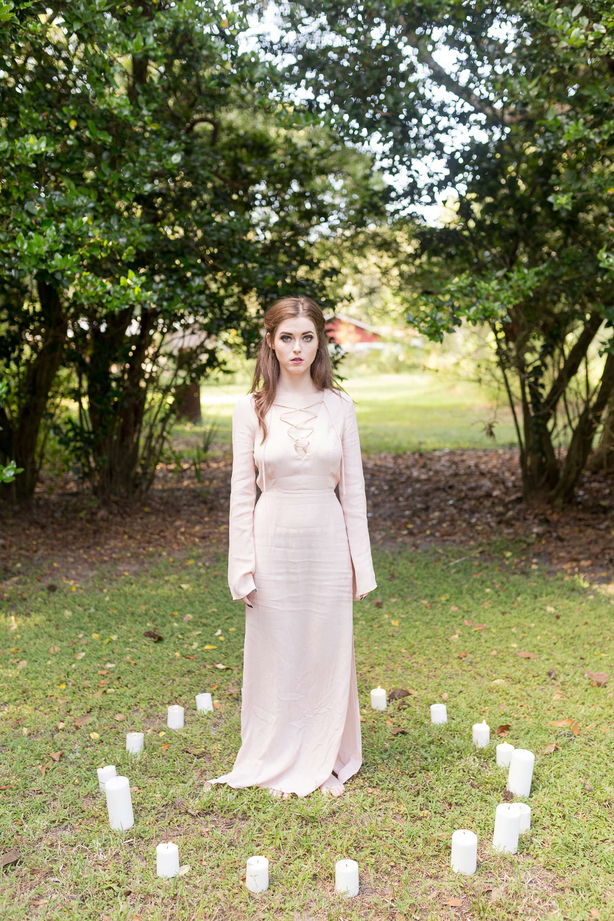 Amber-Nicole-Portrait-Jacksonville-Florida_0186.jpg